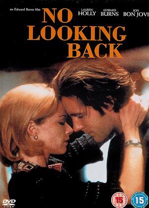 Rent No Looking Back Online DVD & Blu-ray Rental