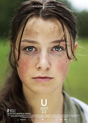 Rent U: July 22 (aka Utøya 22. juli) Online DVD Rental