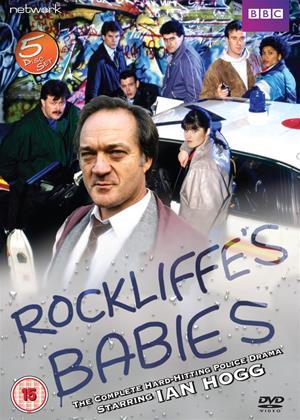 Rent Rockliffe's Babies Online DVD Rental