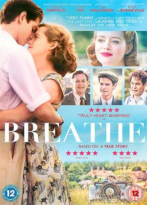 Rent Breathe Online DVD & Blu-ray Rental