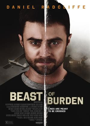 Rent Beast of Burden Online DVD Rental