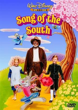 Rent Song of the South (aka Uncle Remus) Online DVD & Blu-ray Rental