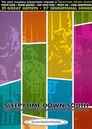 Rent Sleepytime Down South (aka Various Artists - Sleepytime Down South) Online DVD & Blu-ray Rental