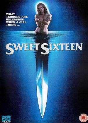 Rent Sweet Sixteen (aka Sweet 16) Online DVD Rental