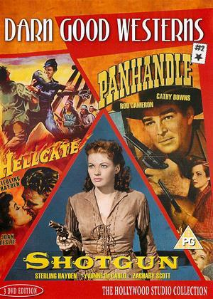 Rent Panhandle Online DVD & Blu-ray Rental