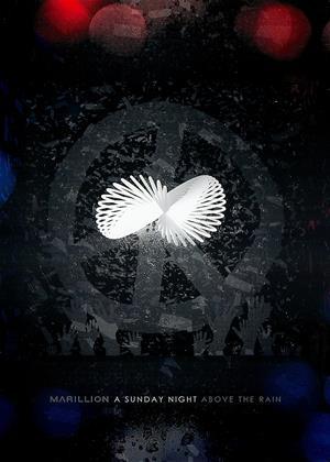 Rent Marillion: A Sunday Night: Above the Rain Online DVD & Blu-ray Rental