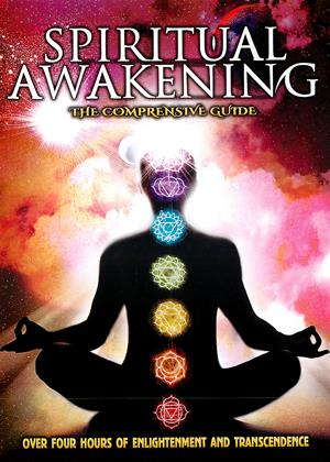 Rent Spiritual Awakening: The Comprehensive Guide Online DVD & Blu-ray Rental