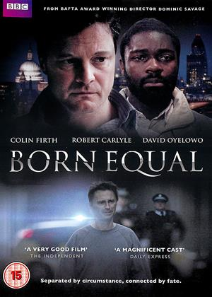Rent Born Equal Online DVD Rental