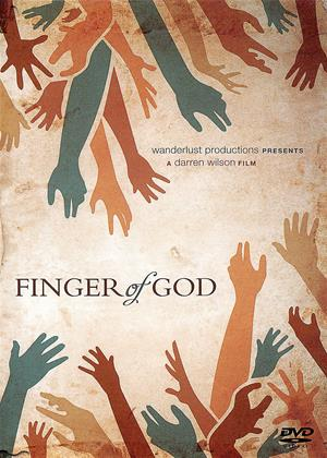 Rent Finger of God Online DVD Rental