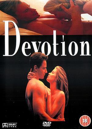 Rent Devotion (aka Midnight Temptations 2) Online DVD & Blu-ray Rental