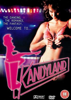 Rent Kandyland Online DVD & Blu-ray Rental