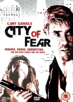 Rent City of Fear Online DVD & Blu-ray Rental