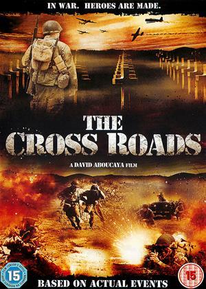 Rent The Cross Roads (aka La Croisée des Chemins) Online DVD & Blu-ray Rental
