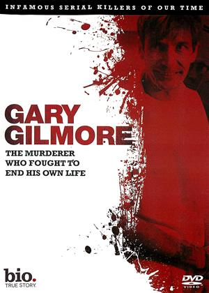 Rent Infamous Serial Killers of Our Time: Gary Gilmore Online DVD Rental