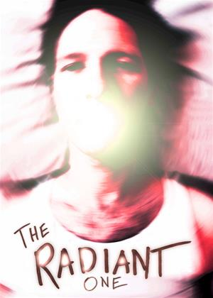 Rent The Radiant One Online DVD Rental