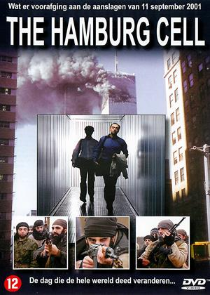 Rent The Hamburg Cell Online DVD & Blu-ray Rental