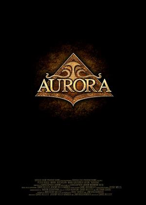 Rent Aurora Online DVD Rental