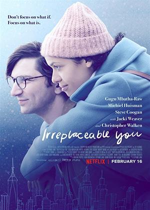 Rent Irreplaceable You Online DVD Rental