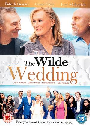 The Wilde Wedding Online DVD Rental