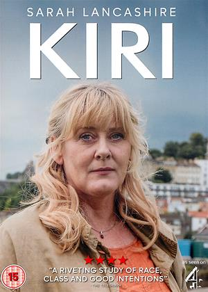 Rent Kiri Online DVD Rental