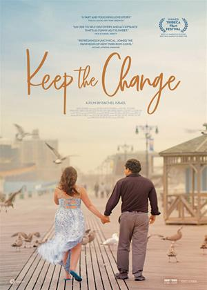 Rent Keep the Change Online DVD Rental