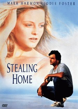 Rent Stealing Home Online DVD & Blu-ray Rental