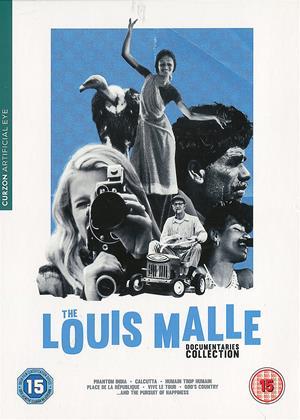 Rent And the Pursuit of Happiness (aka La poursuite du bonheur) Online DVD & Blu-ray Rental