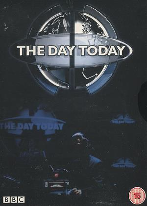 Rent The Day Today Online DVD & Blu-ray Rental