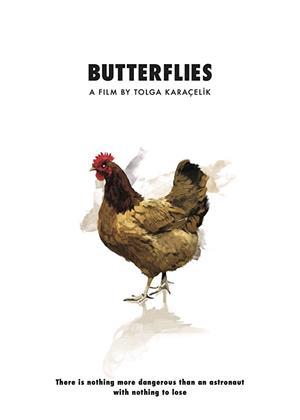Rent Butterflies (aka Kelebekler) Online DVD Rental