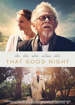 Rent That Good Night Online DVD Rental