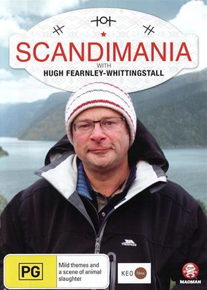 Rent Scandimania Online DVD Rental