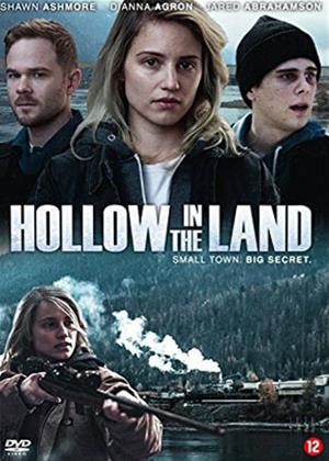 Rent Hollow in the Land Online DVD Rental