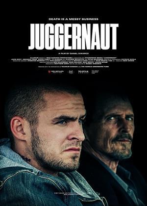 Rent Juggernaut (aka Wrecking Ball) Online DVD Rental