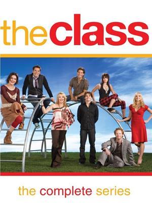 Rent The Class Online DVD Rental