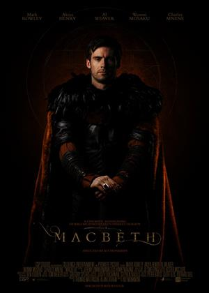 Rent Macbeth (aka Macbeth for Schools) Online DVD Rental