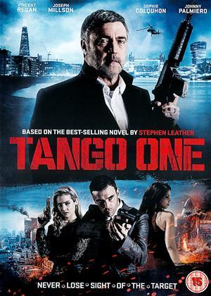 Tango One Online DVD Rental