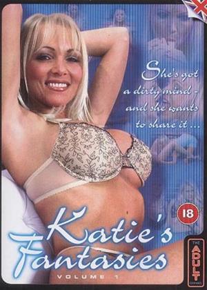 Rent Katie's Fantasies Online DVD & Blu-ray Rental