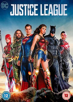 Rent Justice League (aka Justice League Mortal / Justice League of America) Online DVD & Blu-ray Rental