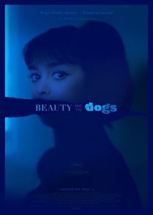 Rent Beauty and the Dogs (aka Aala Kaf Ifrit) Online DVD Rental