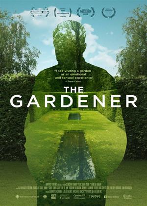 Charming Rent The Gardener Online DVD Rental