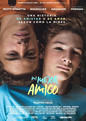 World Cinema Argentina Lesbian Amp Gay Cinema Paradiso