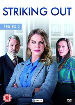 Rent Striking Out: Series 2 Online DVD Rental