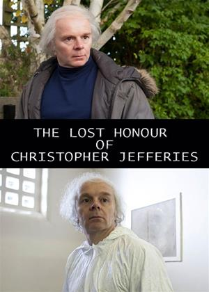 Rent The Lost Honour of Christopher Jefferies Online DVD & Blu-ray Rental