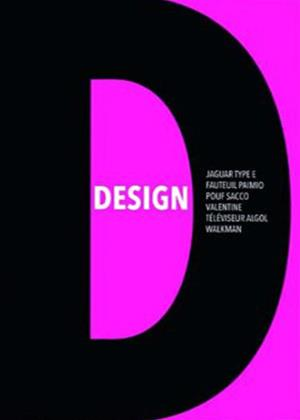 Rent Design 3 Online DVD & Blu-ray Rental