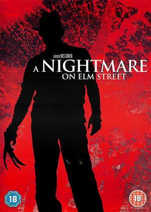 Rent A Nightmare on Elm Street Online DVD & Blu-ray Rental