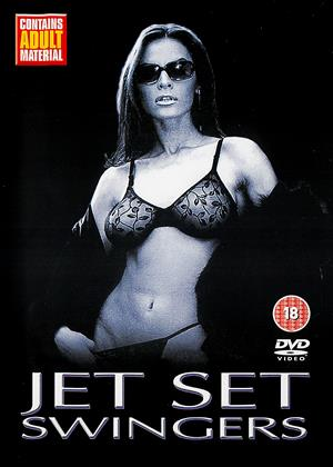 Fetish dvd rental