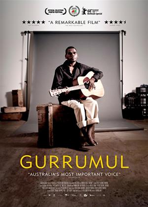 Rent Gurrumul Online DVD & Blu-ray Rental