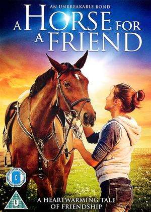 Rent A Horse for a Friend (aka A Horse Called Bear) Online DVD & Blu-ray Rental