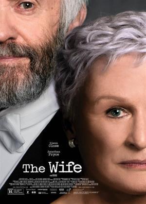 Rent The Wife Online DVD Rental