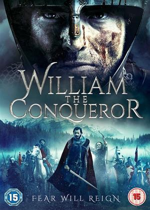 Rent William the Conqueror (aka Guillaume, la jeunesse du conquérant) Online DVD Rental